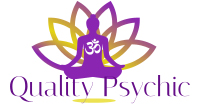Quality Psychic